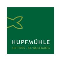 Hupfmühle