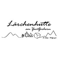 Lärchenhütte