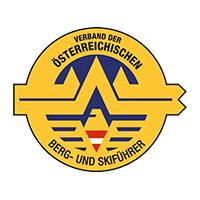 Verband der österreichischen Berg- und Skiführer