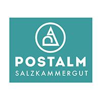 Postalm