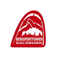 Bergsportführer Salzburg